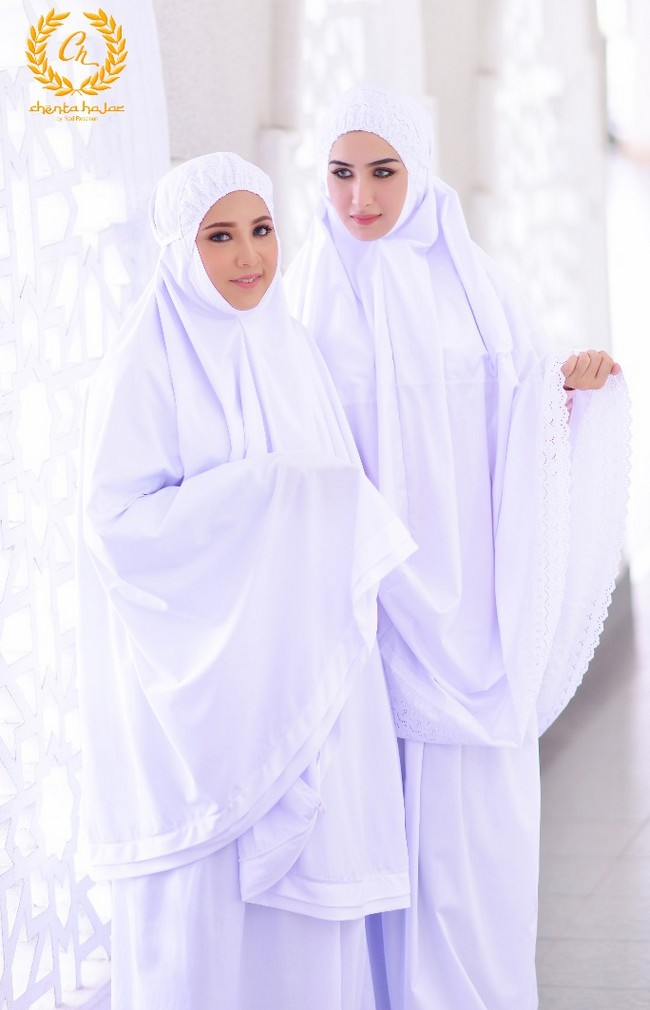 telekung-all-white-chenta-hajar