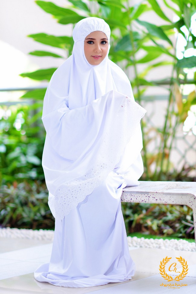 telekung-putih-all-white