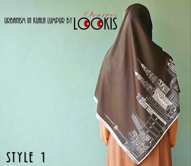 tudung-lookis-style-1-depan