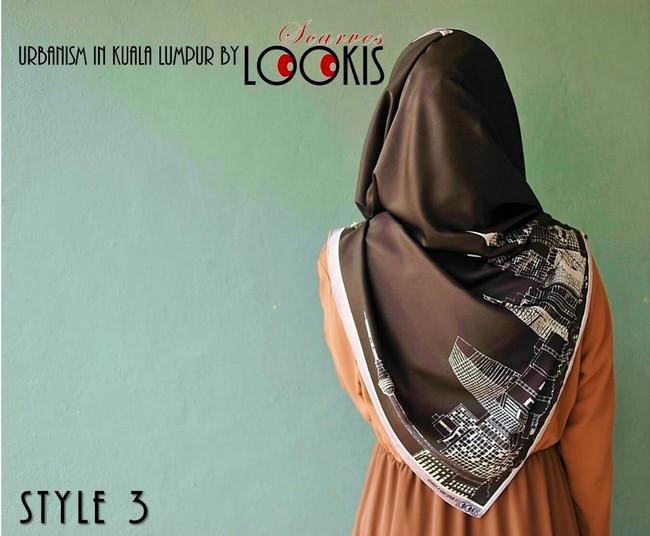 tudung-lookis-style-3-belakang