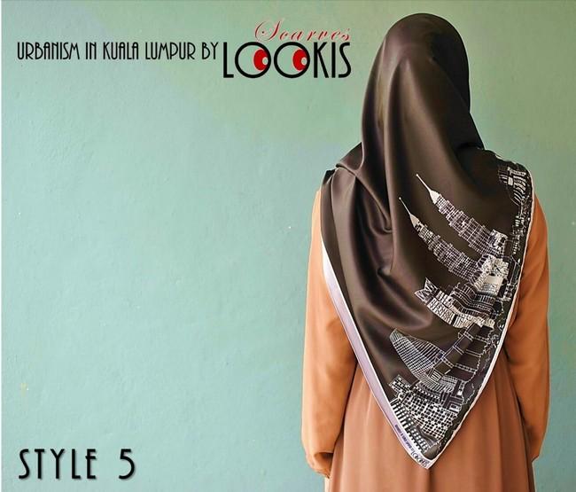 tudung-lookis-style-5-belakang