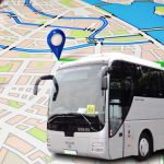 5 Reason Why You Need GPS Tracker for Bus