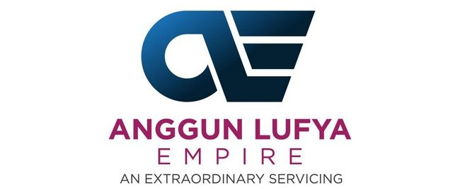 anggun-lufya-empire