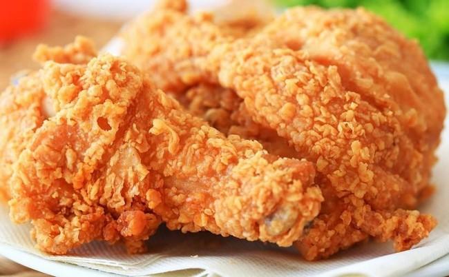 ayam-goreng-tempura