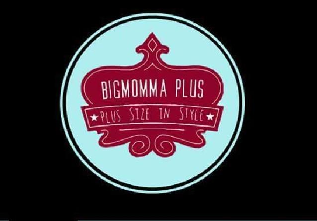 bigmomma-logo