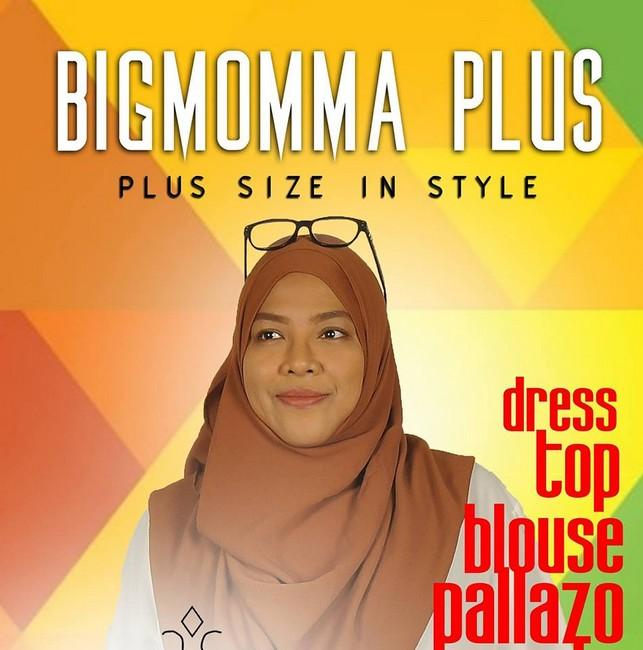bigmommaplus-profile-picture