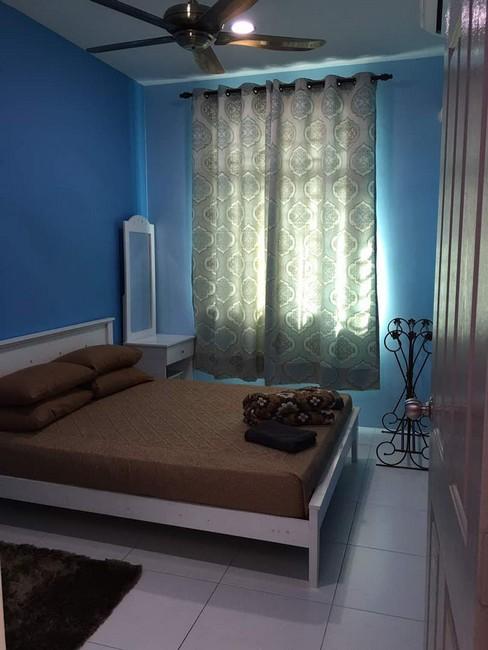 bilik-1-langkawi-homestay
