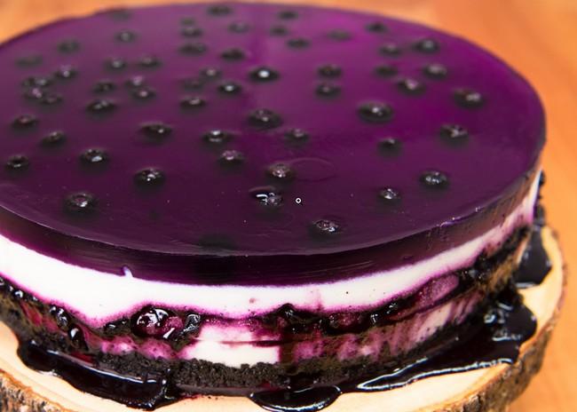 blueberry-cheesecake-selangor