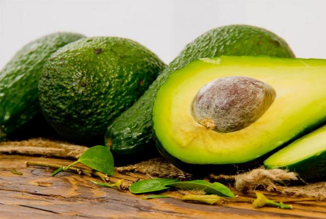 buah-avocado