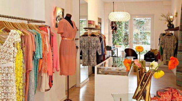 butik-pakaian-trendy-terkini