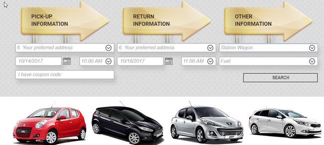 date-reservation-car