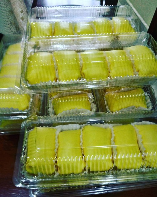 durian-crepe-catering-kl