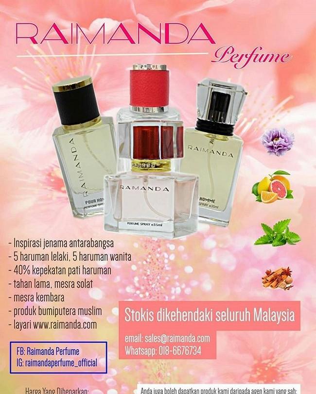 flyers-raimanda-perfume