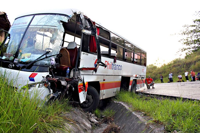 gps-tracker-decrease-accidents