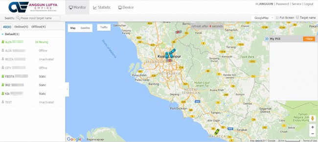 gps-tracking-system-malaysia