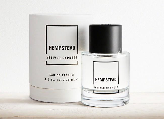 jenis-perfume-eau-de-parfum