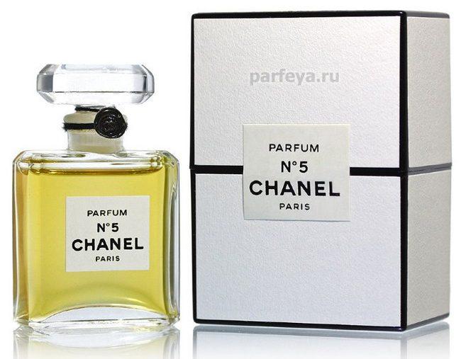 jenis-perfume-parfum