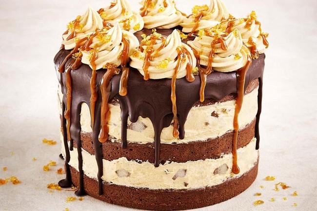 kek-juadah-penting-untuk-majlis