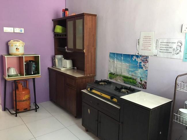 kemudahan-dapur-dan-mesin-basuh