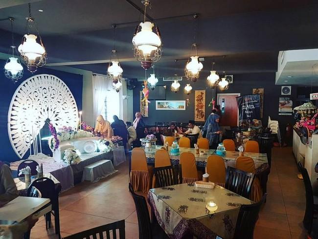 khidmat-sewaan-dan-katering