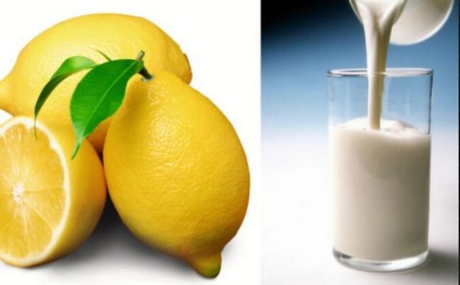 lemon-dan-susu