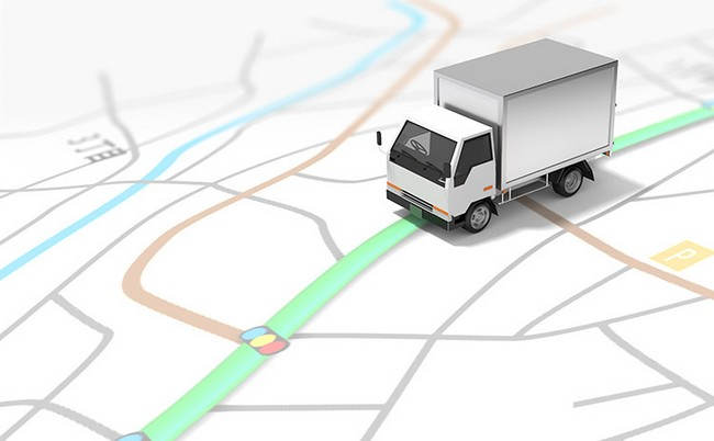 lorry-gps-tracking-system