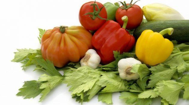 makan-banyak-sayuran