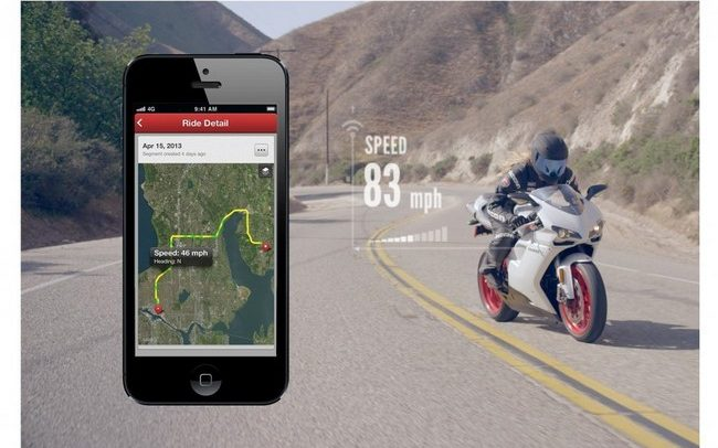 mobile-apps-for-gps-tracker