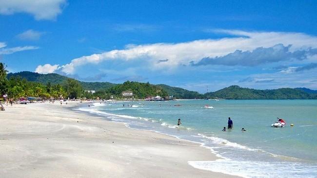 pantai-cenang-langkawi-homestay