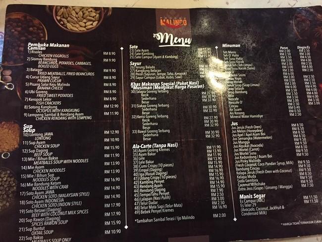pelbagai-pilihan-menu-masakan-indonesia