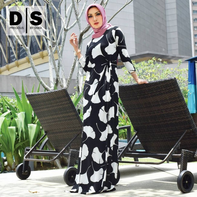 photo-10-jubah-long-dress