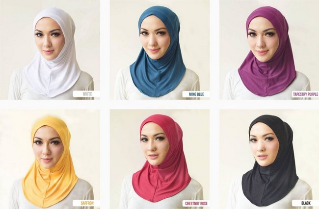 photo-8-inner-tudung-precious-by-siska