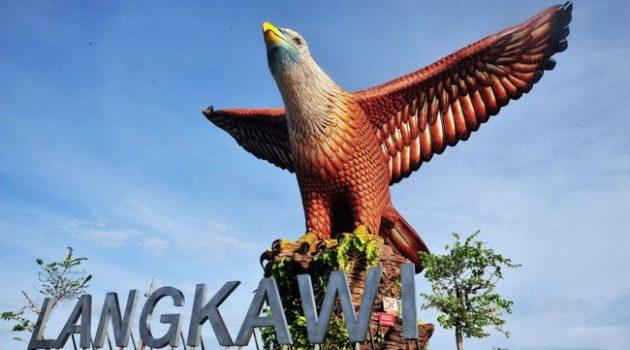 pulau-langkawi-landmark