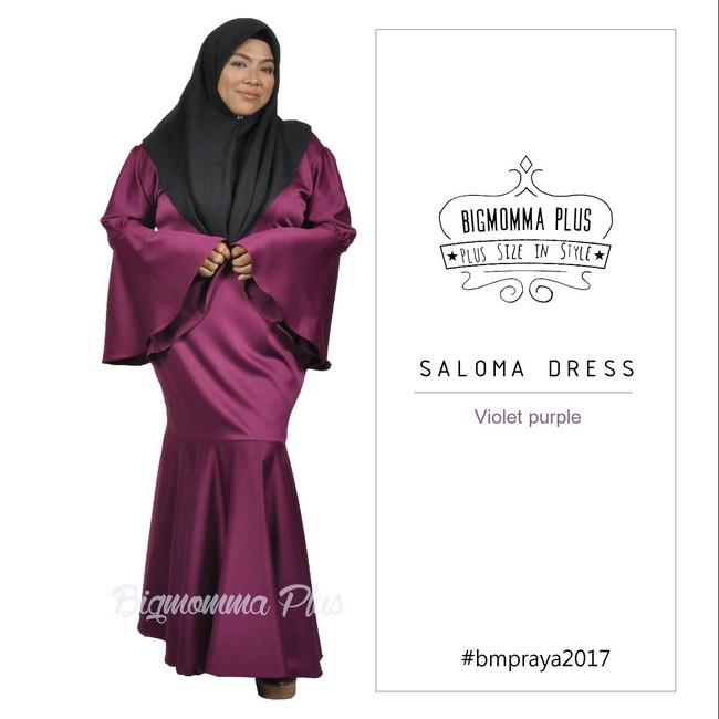 saloma-dress