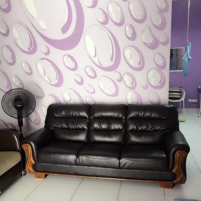 sofa-homestay-langkawi