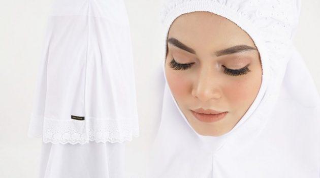 telekung-ummu-dianah-classic-white-2