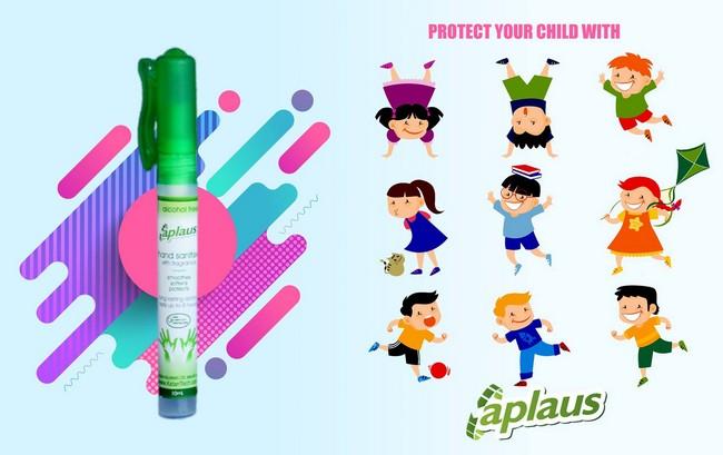 tempah-aplaus-hand-sanitizer