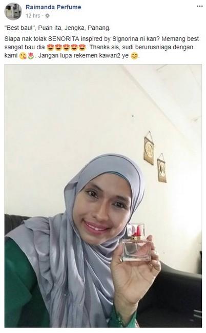 testimoni-pengguna-raimanda-perfume-4