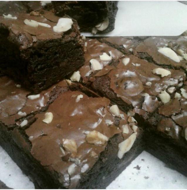 testimoni-tekstur-brownies