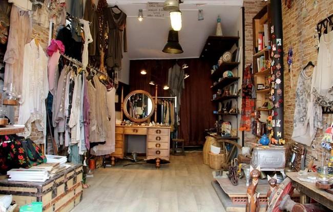 tips-memilih-butik