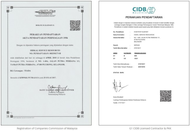 SSM-CIDB-hidkal-resources