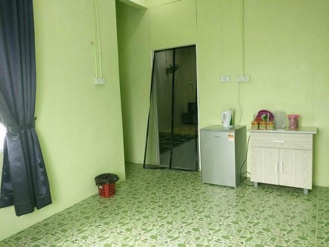 arau-guesthouse-homestay-2