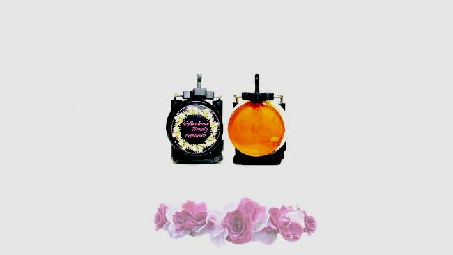 honey-soap