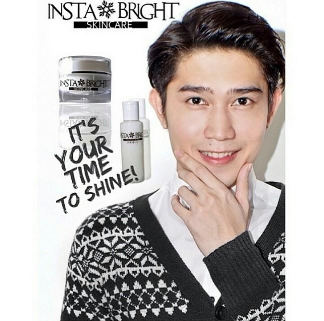 instabright-skincare-aris