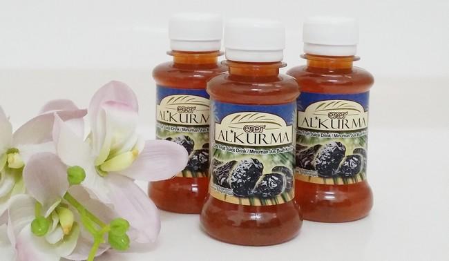 jus-alkurma-ajwa-jus-milk-booster