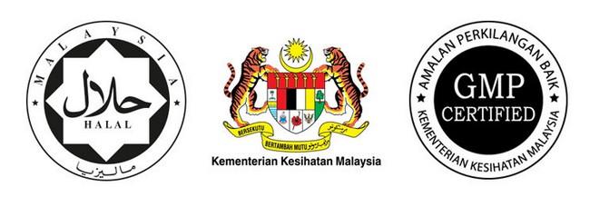 kkm-halal-gmp