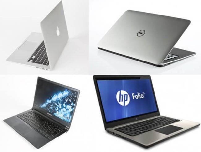 laptop-masalah-motherboard
