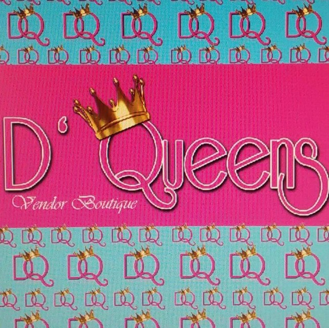 logo-dqueen-boutique