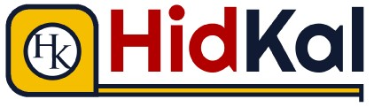 logo-hidkal-kontraktor-bangi