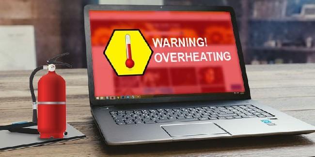 masalah-laptop-cepat-panas